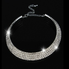 Luxury-Rhinestone-Choker-Necklaces-Charms-Crystal-Neckless-Chocker-For-Women-Wedding-Jewelry-Collares-Femme.jpg_640x640