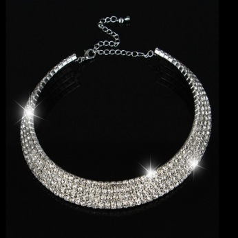 Luxury-Rhinestone-Choker-Necklaces-Charms-Crystal-Neckless-Chocker-For-Women-Wedding-Jewelry-Collares-Femme.jpg_640x640