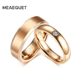 Meaeguet-Rose-Gold-Color-Tungsten-Carbide-Couple-Ring-For-Men-Women-CZ-Engagement-Ring-Wedding-Jewelry.jpg_640x640