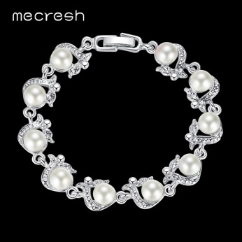 Mecresh-Perfectly-Round-Simulated-Pearl-Bracelets-for-Women-Silver-Color-Handmade-Wedding-Friendship-Pulseras-Jewelry-MSL236.jpg_640x640 (1)