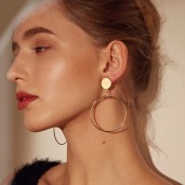 MESTILO-Simple-Trendy-Gold-Sliver-Color-Geometric-Big-Round-Circle-Earrings-For-Women-Fashion-Large-Hollow.jpg_640x640