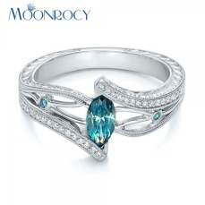 MOONROCY-Drop-Shipping-Fashion-Jewelry-Wholesale-Silver-Color-Waterdrop-CZ-Blue-Crystal-Rings-for-OL-Women.jpg_640x640 (2)