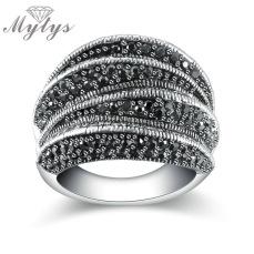 Mytys-Brand-Black-Rings-for-Women-Pave-Setting-Black-Marcasite-Blink-Ring-2017-Fashion-Design-R1808.jpg_640x640