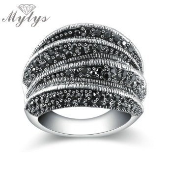 Mytys-Brand-Black-Rings-for-Women-Pave-Setting-Black-Marcasite-Blink-Ring-2017-Fashion-Design-R1808.jpg_640x640