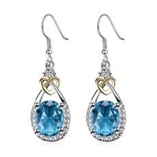 New-Arrival-100-Handmade-Created-Blue-Stone-Waterdrop-Dangle-Earrings-for-Women-Fashion-Yellow-Cross-Heart.jpg_640x640