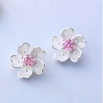 New-Arrival-925-Sterling-Silver-Zircon-Earrings-for-Women-Romantic-Sakura-Stud-Earring-Bridal-Wedding-Party.jpg_640x640