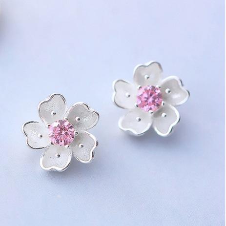 New-Arrival-925-Sterling-Silver-Zircon-Earrings-for-Women-Romantic-Sakura-Stud-Earring-Bridal-Wedding-Party.jpg_640x640