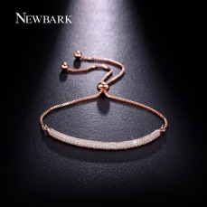 NEWBARK-Charm-Rose-Gold-Color-Bracelets-AAA-CZ-Stone-Geometric-Shaped-Chain-Link-Trendy-Bracelets-Best.jpg_640x640 (1)