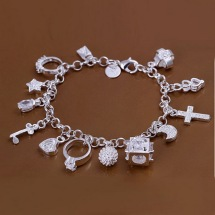 Newly-Arrival-Fashion-Womens-Charms-Bracelet-Bangle-Plated-Silver-Lovely-Chain-Bracelet-Jewelry.jpg_640x640 (1)