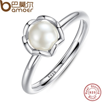 Original-925-Sterling-SILVER-RING-WITH-WHITE-FRESH-WATER-CULTURED-PEARL-Authentic-Cultured-Elegance-Pearl-Jewelry.jpg_640x640