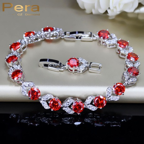 Pera-Elegant-Women-Design-925-Sterling-Silver-Red-And-White-Cubic-Zirconia-Stone-Ladies-Party-Bracelet.jpg_640x640