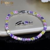 Pera-Fashion-925-Sterling-Silver-Jewelry-Multi-Yellow-Pink-Purple-Colors-Cubic-Zirconia-Stone-Tennis-Bracelets.jpg_640x640