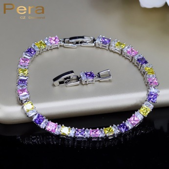Pera-Fashion-925-Sterling-Silver-Jewelry-Multi-Yellow-Pink-Purple-Colors-Cubic-Zirconia-Stone-Tennis-Bracelets.jpg_640x640