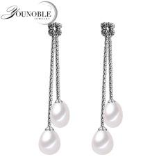 Perle-Ohrringe-Echten-Nat-rlichen-S-wasser-perle-925-Sterling-Silber-Ohrringe-Perle-Schmuck-F-r.jpg_640x640