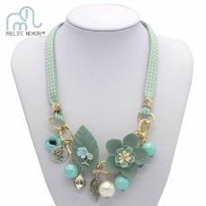 Prelife-Memory-Bohemian-Flower-Vintage-Necklace-Fashion-Suspension-Imitation-Pearl-Choker-Necklace-Women-Pendant-Jewelry.jpg_640x640 (1)