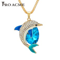 Pro-Acme-Cute-Dolphin-Necklaces-Pendants-for-Women-Crystal-Rhinestone-Long-Necklace-Female-Sweater-Chain-Female.jpg_640x640