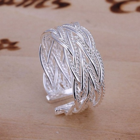R023-Wholesale-925-jewelry-silver-plated-ring-925-jewelry-silver-plated-fashion-jewelry-ring-Small-Web.jpg_640x640