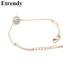 Rhinestone-Balls-Simple-Bracelet-Rose-gold-color-Fashion-Jewelry-Thin-Bracelets-Bangles-Gifts.jpg_640x640