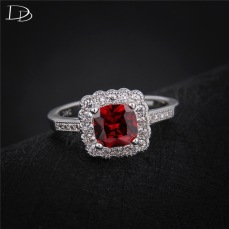 rhinestone-jewelry-red-stone-925-sterling-sliver-square-ring-for-women-wedding-engagement-bague-romantic-famale.jpg_640x640 (1)