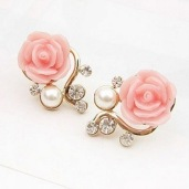Romantic-Sweet-Earing-Rose-Artificial-Pearl-Stud-Earrings-Fine-Jewelry-For-Women-Girls-M8694.jpg_640x640