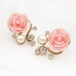 Romantic-Sweet-Earing-Rose-Artificial-Pearl-Stud-Earrings-Fine-Jewelry-For-Women-Girls-M8694.jpg_640x640