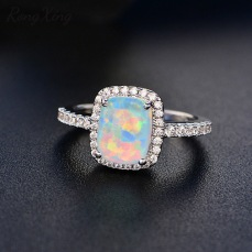 RongXing-White-Blue-Green-Purple-Orange-Fire-Opal-Rings-For-Women-925-Sterling-Silver-Filled-Colorful.jpg_640x640