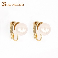 SHE-WEIER-Brincos-Stud-Earrings-2018-Ear-Studs-Pearl-Earrings-For-Women-Small-Golden-Small-Earings.jpg_640x640 (1)