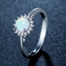 SHUANGR-Fashion-Women-White-Fire-Opal-Rings-For-Women-Promise-Engagement-Jewelry-Size-5-10.jpg_640x640