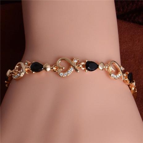 SHUANGR-New-5-colors-Beautiful-Bracelet-for-Women-Colorful-Austrian-Crystal-Fashion-Heart-Chain-Bracelet-Wholesale.jpg_640x640