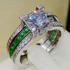 Size-5-11-Luxury-Jewelry-Round-Cut-AAA-CZ-Simulated-stones-925-Sterling-Silver-Finger-Women.jpg_640x640