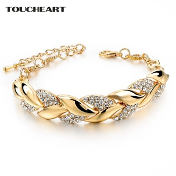 TOUCHEART-Braided-Gold-color-Leaf-Bracelets-Bangles-With-Stones-Luxury-Crystal-Bracelets-For-Women-Wedding-Jewelry.jpg_640x640