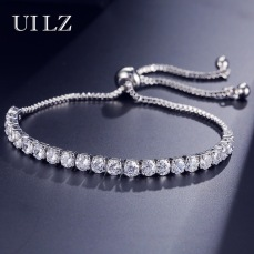UILZ-Round-Tennis-Adjustable-Charm-Bracelets-Bangles-With-Cubic-Zirconia-Birthstone-Crystal-Jewelry-For-Women-JMBP144.jpg_640x640