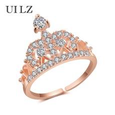 UILZ-Zirkonia-Krone-Ringe-F-r-Frauen-Fashion-Rose-Gold-Kristall-Ring-Weiblichen-Party-Hochzeit-Engagement.jpg_640x640
