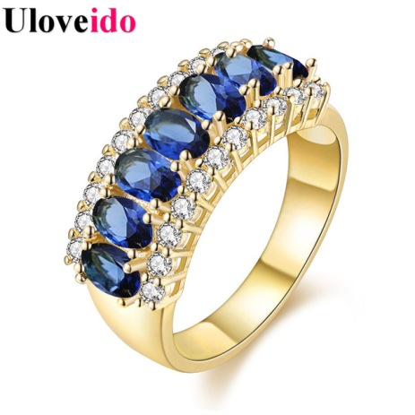 Uloveido-Sale-Gold-Color-Crystal-Female-Rhinestone-Rings-for-Women-Blue-Stone-Christmas-Gifts-for-New.jpg_640x640