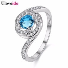 Uloveido-Silver-Color-Rings-for-Women-Crystal-Vintage-Ring-with-Blue-Stone-Birthday-Gifts-The-Most.jpg_640x640