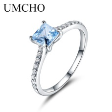 UMCHO-5-5mm-Sky-Blue-Topaz-Ring-Engagement-Wedding-Ring-925-Sterling-Silver-Rings-For-Women.jpg_640x640 (1)