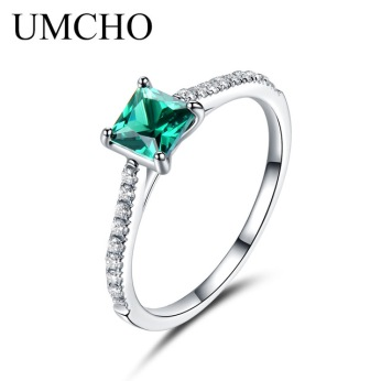 UMCHO-Green-Nano-Emerald-Ring-Genuine-Solid-925-Sterling-Silver-Fashion-Vintage-May-Birthstone-Rings-For.jpg_640x640 (1)