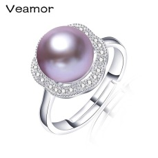 VEAMOR-2016-Statement-Trendy-Jewelry-925-Sterling-Silver-Engagement-Rings-For-Women-Pearl-Rings-With-Top.jpg_640x640