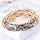 VEKNO-Fashion-Rhinestone-Stretch-Bracelets-Femme-Multilayer-Elastic-Crystal-Bracelets-Bling-Wedding-Jewelry-6pcs-Set.jpg_640x640