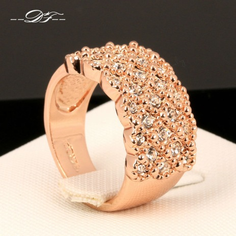 Vintage-Micro-Pave-Crystal-Party-Finger-Rings-Rose-Gold-Color-Fashion-Brand-Austrilian-Crystal-Jewelry-For.jpg_640x640