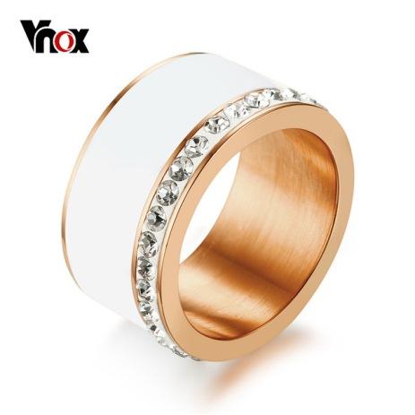 Vnox-11mm-Chunky-Ring-for-Women-Bling-CZ-Stones-Rose-Gold-Color-Stainless-Steel-Elegant-Temperament.jpg_640x640