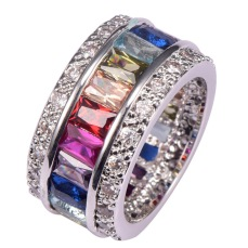 Weinuo-Sterling-Silver-Jewelry-Multi-Colour-Crystal-Zircon-925-Sterling-Silver-Jewelry-Wholesale-Retail-Ring-for.jpg_640x640 (1)