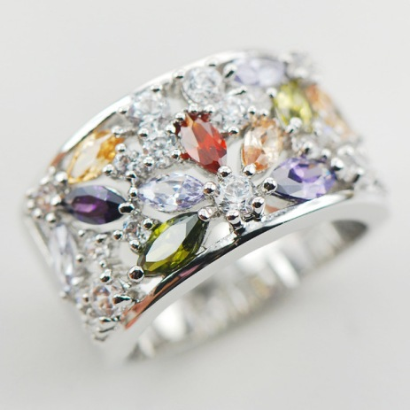 weinuo-sterling-silver-jewelry-White-Crystal-Zircon-Garnet-Morganite-925-sterling-silver-jewelry-Ring-Size-6.jpg_640x640 (1)