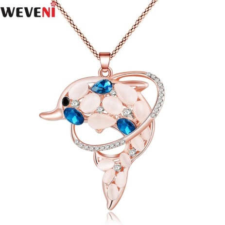 WEVENI-Statement-Jump-Dolphin-Necklaces-Pendant-Rhinestone-Chain-Collar-Jewelry-For-Women-Fashion-Girl-Accessories-Dropshipping.jpg_640x6