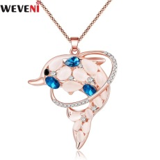 WEVENI-Statement-Jump-Dolphin-Necklaces-Pendant-Rhinestone-Chain-Collar-Jewelry-For-Women-Fashion-Girl-Accessories-Dropshipping.jpg_640x640