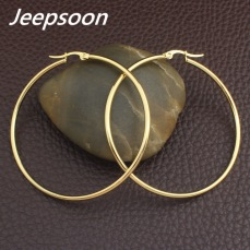 Wholesale-Sivler-And-Gold-Color-Fashion-Jewelry-Stainless-Steel-Big-Round-10-70mm-Hoop-Earrings-For.jpg_640x640 (1)