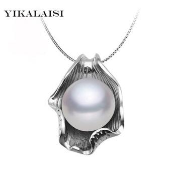 YIKALAISI-2017-Perlenkette-Perlenschmuck-925-Sterling-Silber-Schmuck-F-r-Frauen-Nat-rlichen-S-wasser-perle.jpg_640x640