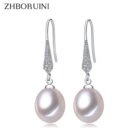 ZHBORUINI-2017-Fashion-Pearl-Earrings-Natural-Freshwater-Pearl-Jewelry-Dorp-Earring-925-Sterling-Silver-Jewelry-For.jpg_640x640 (1)