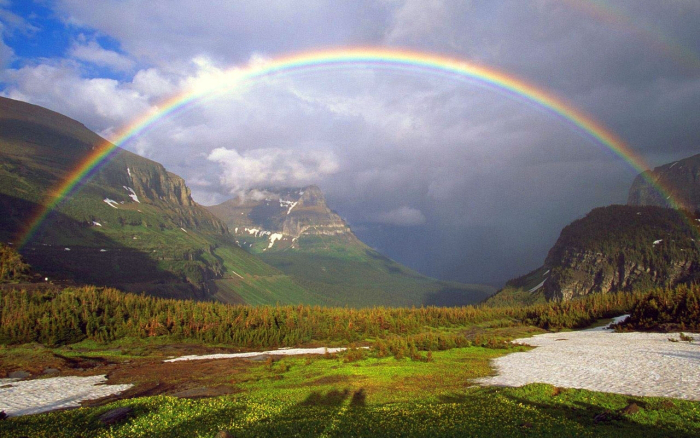 23-rainbow-photography-1280