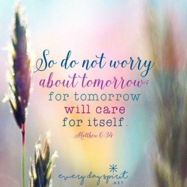 9bbb6c33eb120fa9b04fb6acd17402c2--encouragement-scripture-encouraging-verses